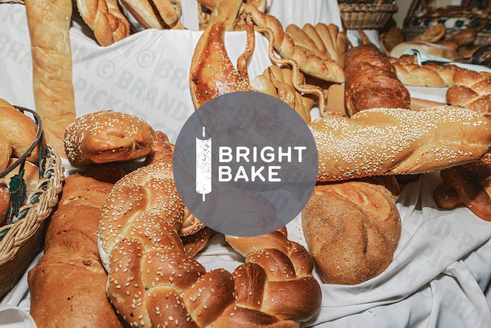 Bright_Bake11