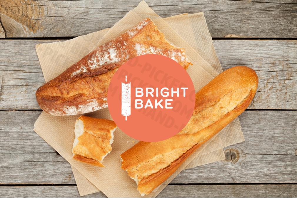Bright_Bake8
