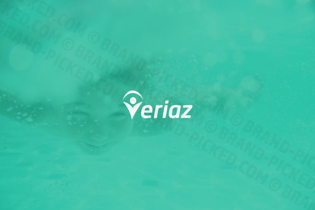 Veriaz8