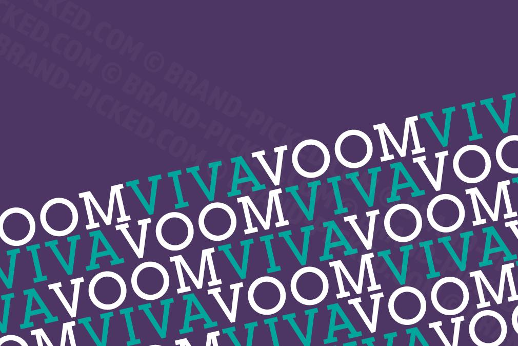 Viva_Voom10