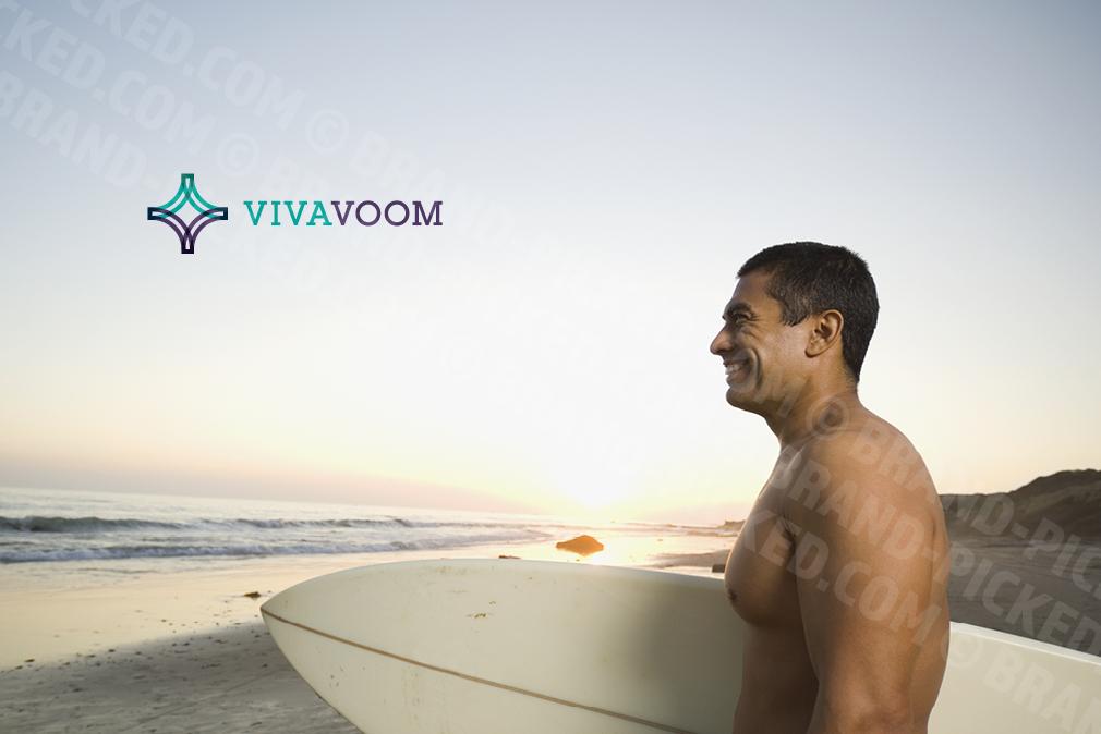 Viva_Voom8