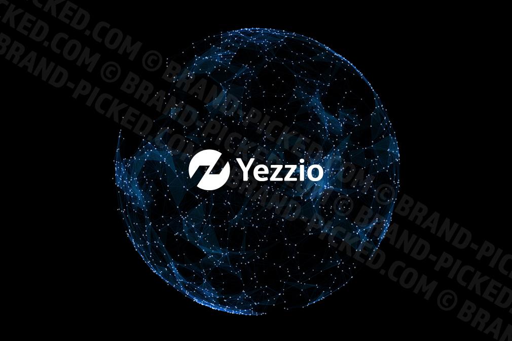Yezzio8
