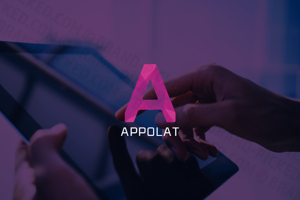 Appolat8