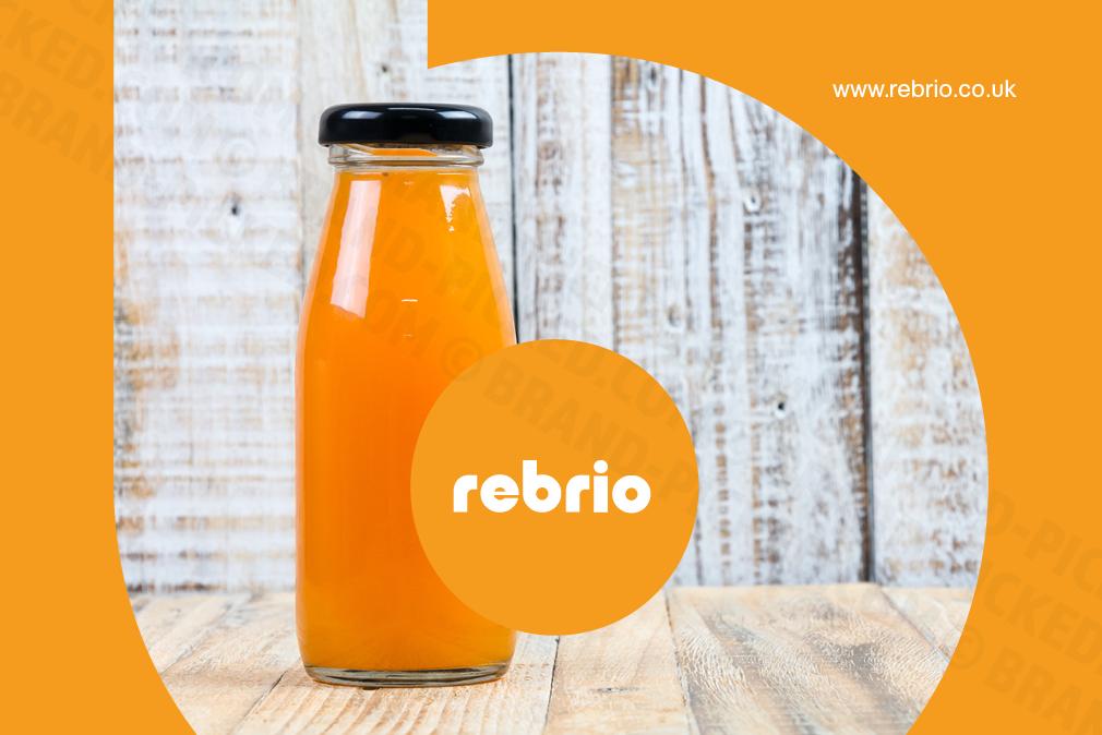 Rebrio10