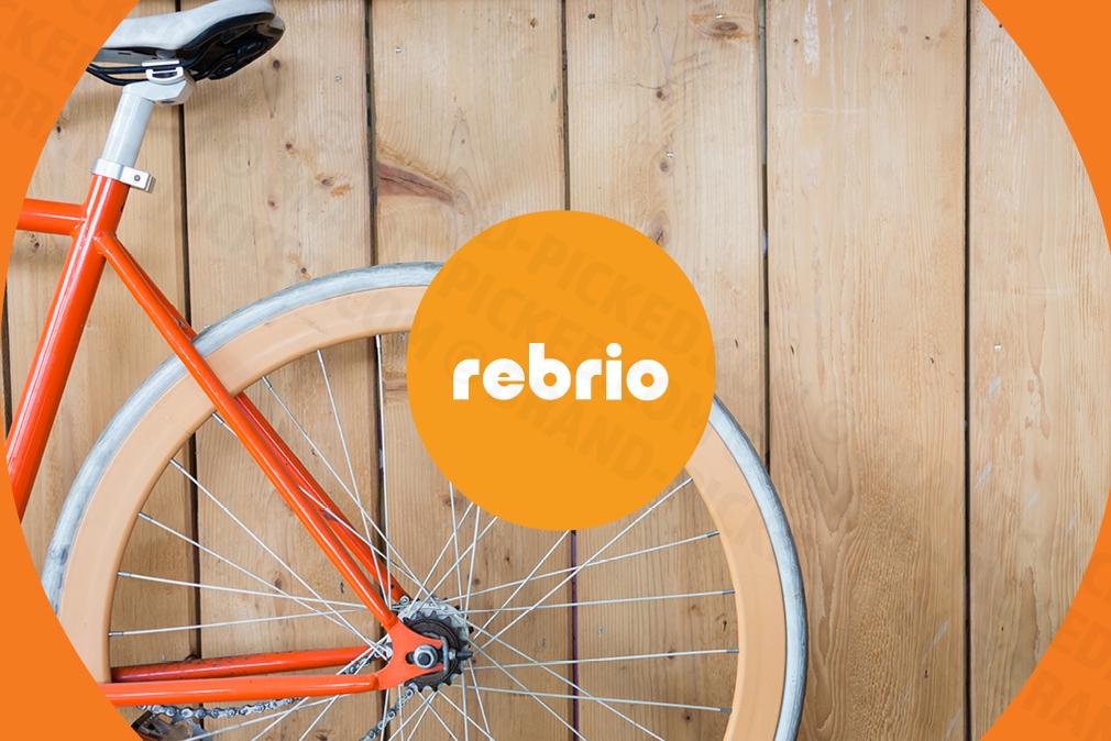 Rebrio8