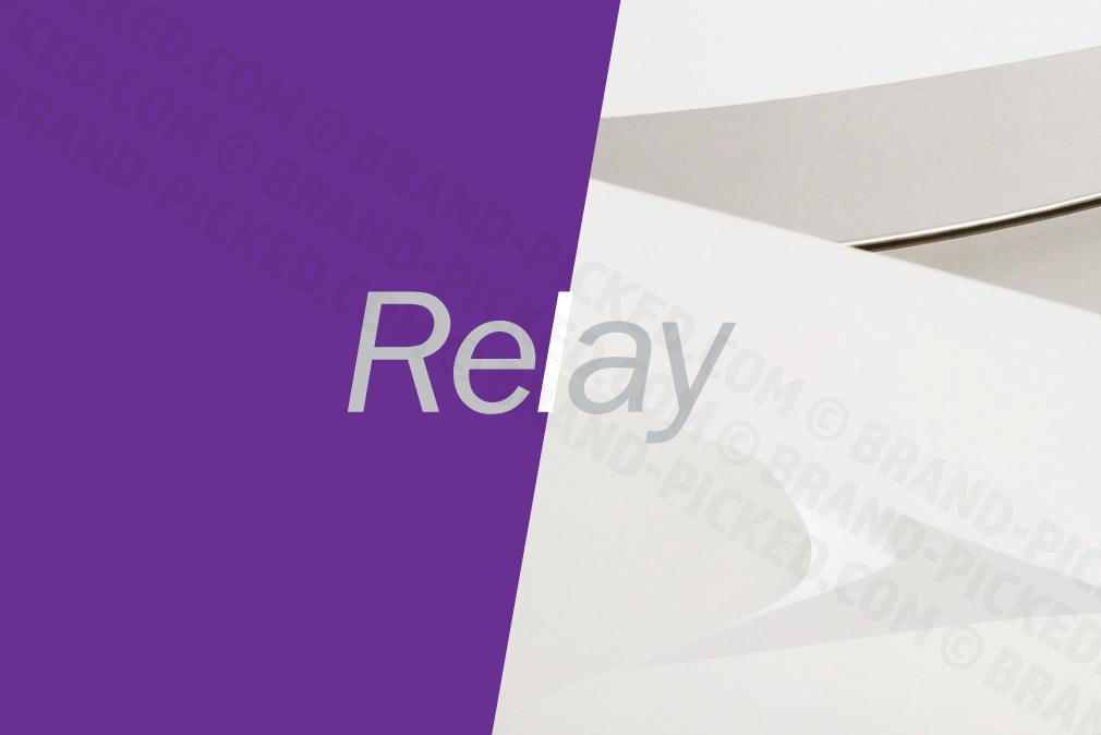 Relay8