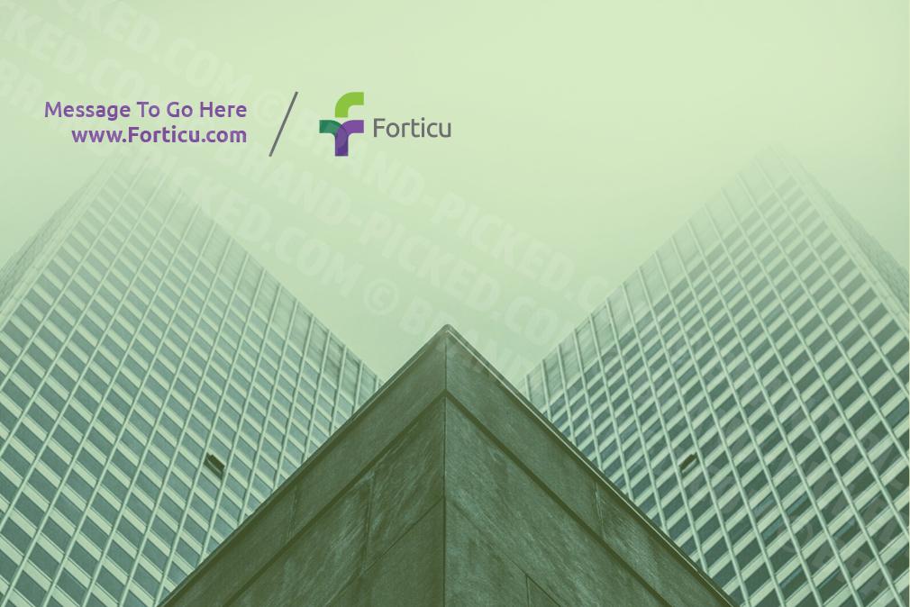 Forticu11