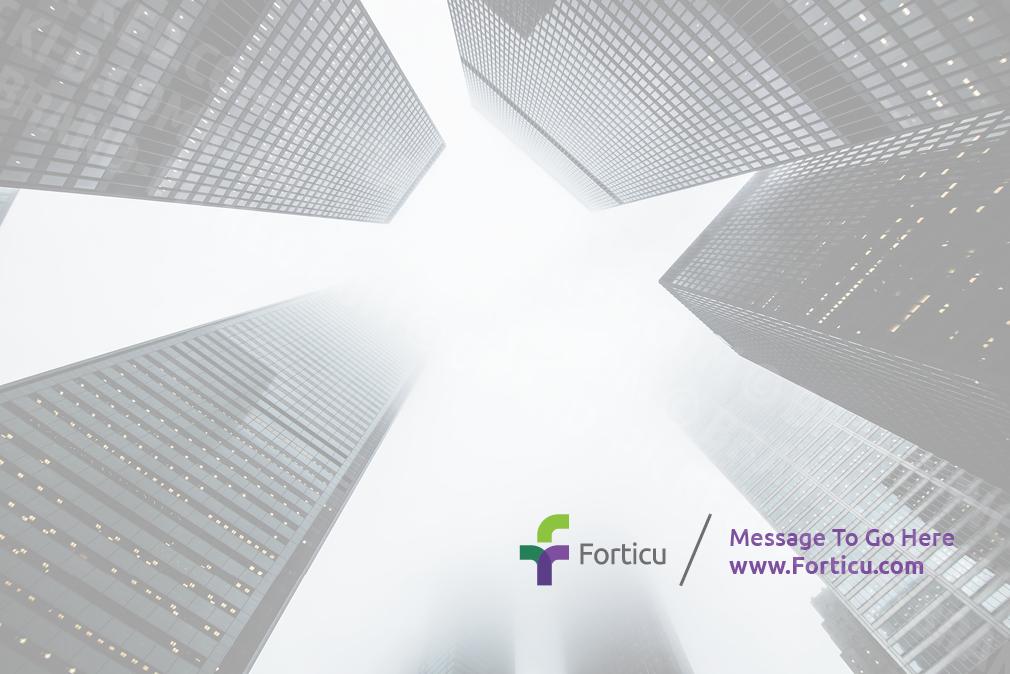 Forticu9