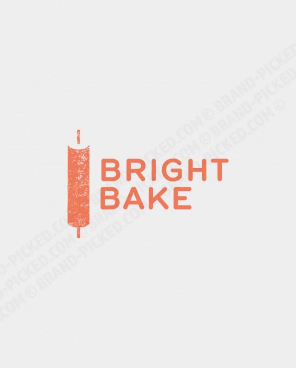 Bright Bake