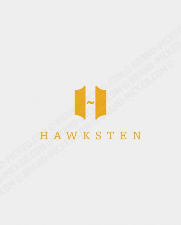 Hawksten