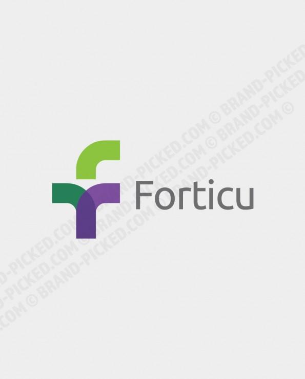Forticu