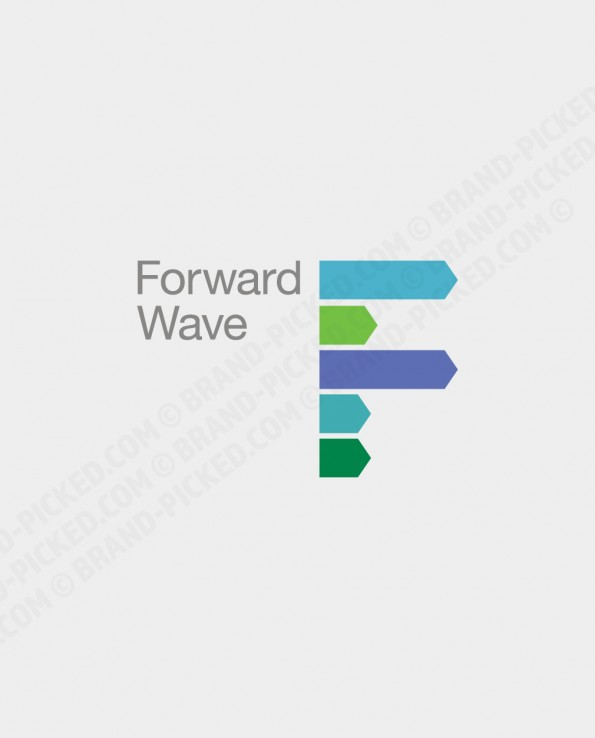 Forward Wave