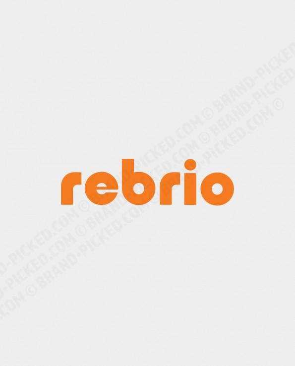 Rebrio