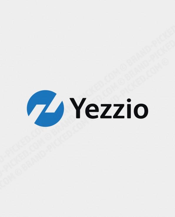 Yezzio