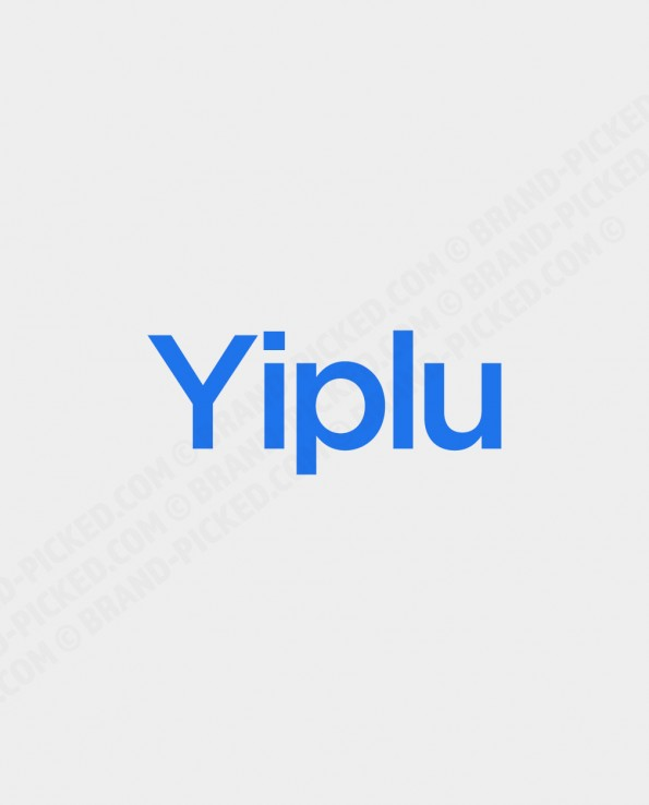 Yiplu