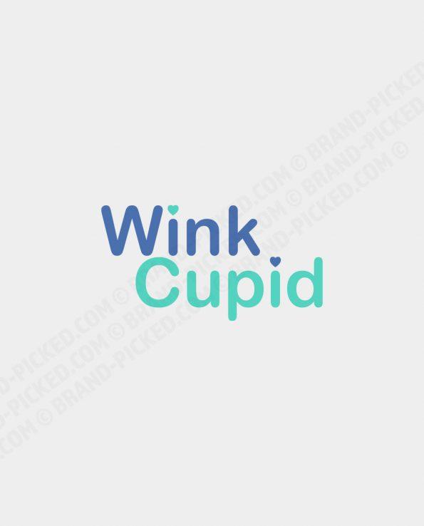 Wink Cupid