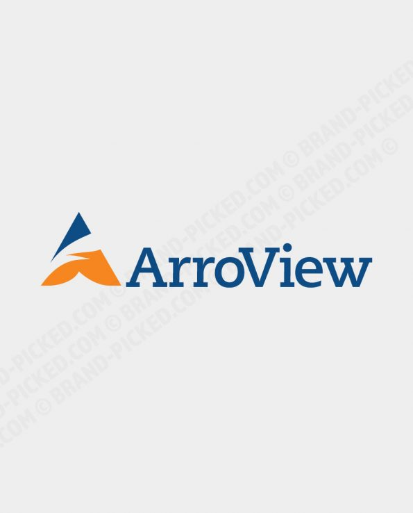 ArroView