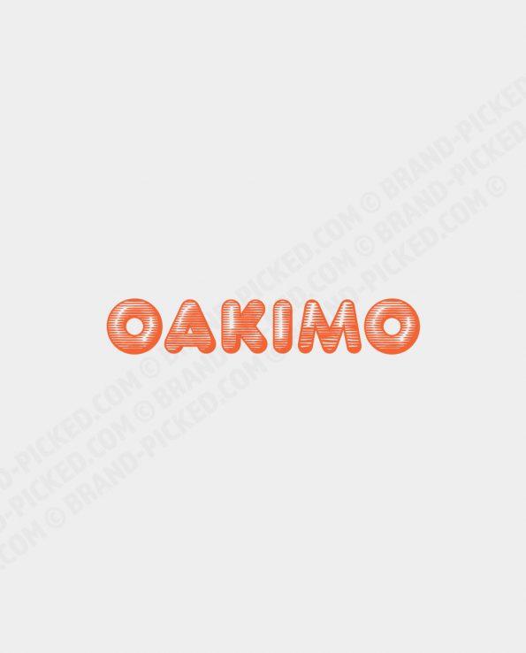 Oakimo