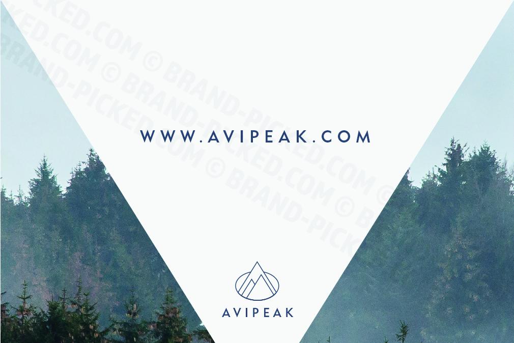 AviPeak13