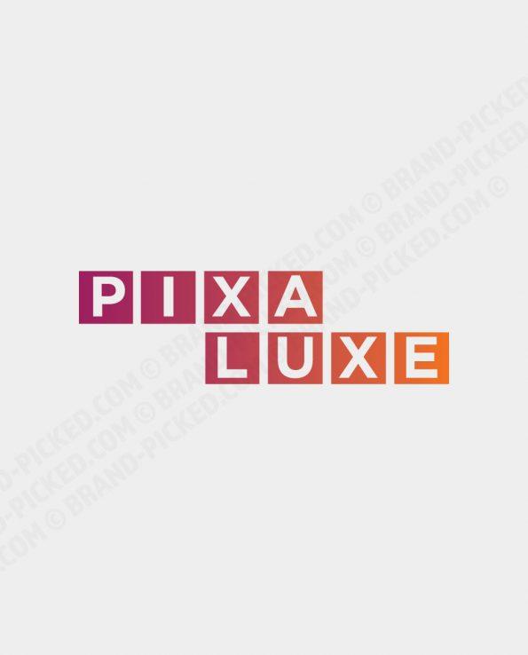 Pixaluxe