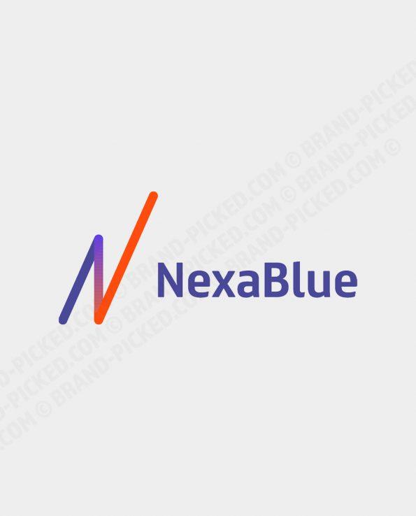 NexaBlue